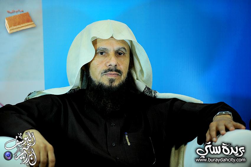 تغطية استديو إبراهيم اليوسف المتنقل
