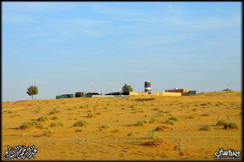 صـور مخيم البرج مستوى عالي