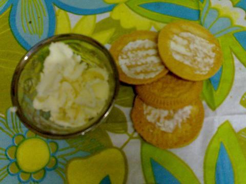 حلوي الباونتى اللذيذة و بدليل الصور 23568_11197490055